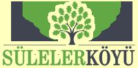SulelerKoyu.com